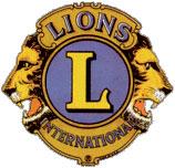 Lions-logo