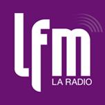 LFMlogo