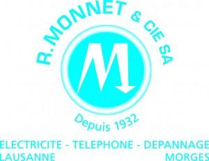 Logo_Monnet_SA