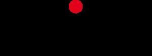 Logo_SiL_1