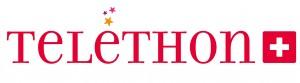 Telethon_Logo_Fondation_Color_New sans texte