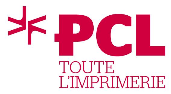 Logo_PCL_RVB-s